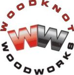 Woodknot Woodworks